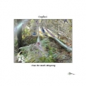 Oophoi - I Hear The Woods Whispering '2013