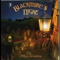 Blackmore's Night - The Village Lanterne '2006