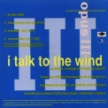 Opus III - I Talk To The Wind '1992