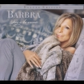 Barbra Streisand - Love Is The Answer (Deluxe Edition) '2009