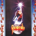 Geordie - Save The World (2006 Japan) '1976