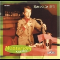 Montefiori Cocktail - Raccolta N°1 '1997