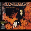 Sinergy - To Hell And Back '2000