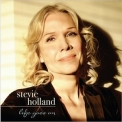 Stevie Holland - Life Goes On '2015