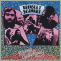 Brinsley Schwarz - Nervous On The Road '1972
