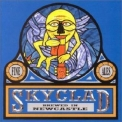 Skyclad - No Daylights Nor Heeltaps (Bonus Cd) '2002
