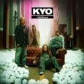 Kyo - 300 Lеsions '2004
