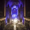 Anathema - A Sort Of Homecoming (Deluxe Edition) '2015