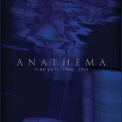 Anathema - Judgement- Fine Days: 1999 - 2004 '2015