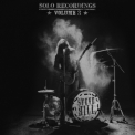Steve Hill - Solo Recordings Vol. 3 '2016