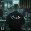 Knocks, The - 55 '2016
