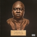 Jadakiss - Top 5 Dead Or Alive '2015