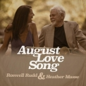 Roswell Rudd & Heather Masse - August Love Song '2016