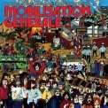 Various Artist - Mobilisation Générale: Protest and Spirit Jazz From France 1970•1976 '2013