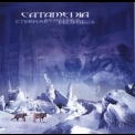 Catamenia - Eternal Winter's Prophecy '2000