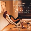 Yazz - At Her Very Best And All The Greatest Hits '2001