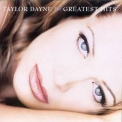 Taylor Dayne - Greatest Hits '1995