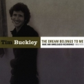 Tim Buckley - The Dream Belongs To Me '2001