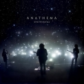 Anathema - Universal (Fan's Edition) (2CD) '2013