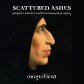 Magnificat - Scattered Ashes '2016
