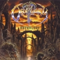 Obituary - Anthology '2001