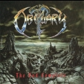 Obituary - The End Complete '1992