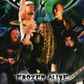 Obituary - Frozen Alive (bonus Cd) '2006
