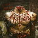 Obituary - Inked In Blood '2014