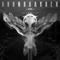 Soundgarden - Echo Of Miles '2014