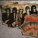 Traveling Wilburys, The - Vol. 1 '1988