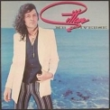 Ian Gillan Band - Mr. Universe '1979