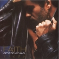George Michael - Faith (1988 Reissue) '1987