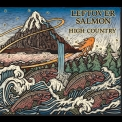 Leftover Salmon - High Country '2014
