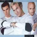 Eiffel 65 - Contact! '2001