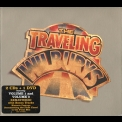 Traveling Wilburys, The - Volume 1 '2007