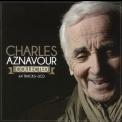 Charles Aznavour - Collected (3CD) '2016