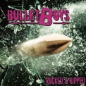 Bulletboys - Rocked And Ripped '2011