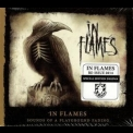 In Flames - Sounds of a Playground Fading (2014 Reissue) '2011