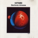 Software - Electronic-Universe Part I '1985