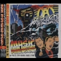 Aerosmith - Music From Another Dimension! (Japanese Edition) '2012