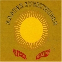 13th Floor Elevators - Easter Everywhere (+10) '2003