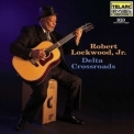 Robert Lockwood Jr. - Delta Crossroads '2000