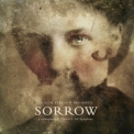 Colin Stetson - Sorrow A Reimagining Of Gorecki's 3rd Symphony '2016