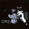Jimmy Scott - Dream '1994