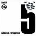 Klf, The - Recovered & Remastered (6CD) '2012