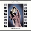 Art Of Noise - In Visible Silence '1986