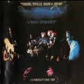Crosby, Stills, Nash & Young - 4 Way Street '1992