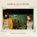 Angus & Julia Stone - Memories Of An Old Friend '2010