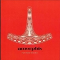 Amorphis - Far From The Sun '2003