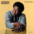 Charles Bradley - Changes '2016